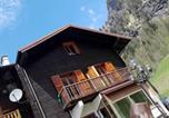Location vacances Bedretto - Heidihuss-2
