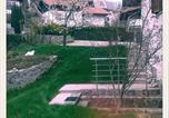 Location vacances  Slovénie - Apartment Gallus-4