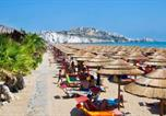 Location vacances Vieste - Navicri B&B-2
