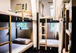 Hôtel Philippines - Bunks Hostel-4