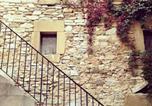 Location vacances Moussac - La Maison Cocoon-1
