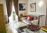 Location vacances  Province de La Spezia - Il Viale-2