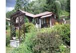 Location vacances Rokytnice nad Jizerou - Holiday home Horni Rokytnice-4