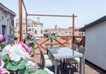 Location vacances Venise - Venice Luxury Palace-1