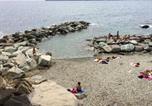 Location vacances  Ville métropolitaine de Gênes - Villa Edoardo-2
