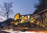 Location vacances Hangzhou - Interesting Country Art House-1