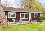 Location vacances Bideford - Lavender Lodge-4