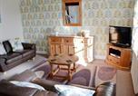 Location vacances Dawlish - Apple Tree Cottage-2