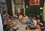 Hôtel Vietnam - 031 hostel & coffee-2