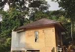 Location vacances Ko Chang - Happy yokee huts-3