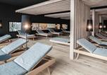 Hôtel Brand - Traube Braz Alpen Spa Golf Hotel-3