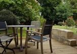 Location vacances Vensac - Les Pargaux - Entre Vignes & Océan-1