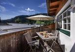 Location vacances Kitzbühel - Mountain View Penthouse-3