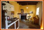 Location vacances Pontecorvo - Crete Gialle-3