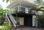 Location vacances Nelly Bay - Magnetic Haven Unit 5-1