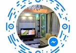 Location vacances Davao City - Camella Northpoint Condominium-3