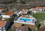 Location vacances Trilj - Villa Ana-2