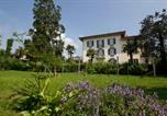 Location vacances  Province de Varèse - Germignaga Apartment Sleeps 4-1