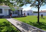 Location vacances Challans - Chez Valérie et Ludovic-1