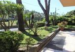 Location vacances Soldano - Casa Vacanze Primavera-1