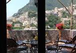 Location vacances Positano - Casa Elisabetta-3