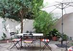 Location vacances Perpignan - Le 27-4
