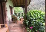 Location vacances Ribamontán al Monte - Los Acebos de Pena Cabarga-3