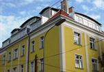 Location vacances Baden - Apartment Dominik-1