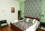 Location vacances Opatija - For two apartment-2
