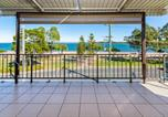 Location vacances Scarborough - Boasting some of Bribie's Best Waterviews-3