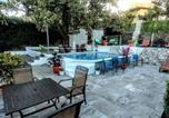 Hôtel Managua - El Mirador Suites and Lounge-1