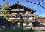 Location vacances Fügenberg - Astenhof-1