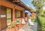 Location vacances Iseo - Camping del Sole - Gc Chalet-3