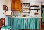Location vacances Jayena - Cozy Cottage in El Padul with Swimming Pool-2