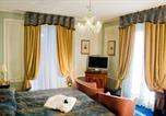Hôtel Stresa - Grand Hotel Des Iles Borromees-4