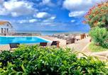 Location vacances  Cap-Vert - Porto Antigo - Sal&Love-2