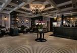 Hôtel Hanoï - Jm Marvel Hotel & Spa-3