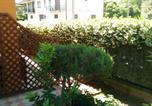 Location vacances Castrezzato - Nido di dafne-4