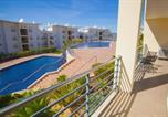 Location vacances Albufeira - Apartment Old Town-2