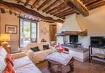 Location vacances Castellina in Chianti - Mimosa-3