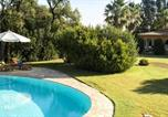 Location vacances Pula - S'Orecanu I Villa Sleeps 4 Wifi-2