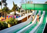 Camping avec Piscine Angoulins - Camping Signol-4