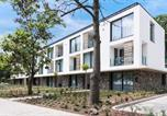 Hôtel Balatonfüred - Oliverlux Aparthotel-1