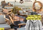 Hôtel Uçhisar - Dream of Cappadocia-2