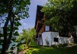 Location vacances Zell am See - Waterfront Apartments Zell am See - Steinbock Lodges-1