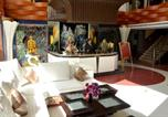 Hôtel Haridwar - Hotel Raj Mandir-4