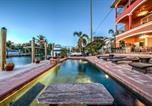 Location vacances Fort Myers Beach - Casa Corine-2
