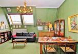 Location vacances Vienne - Apartment Am Rabensteig-4