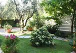 Location vacances  Province de Brescia - Casa Vacanze Luciana-4