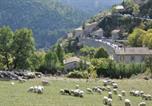 Location vacances Venasque - Escapades en Ventoux-1